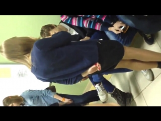 школы трусики секс
