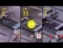 Xiaomi MIUI 9 App Priority Feature