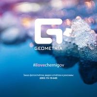 geo_che
