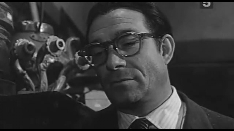 ◄Controsesso(1964)Контросессо/Антисекс*реж.Р.Кастеллани, М.Феррери, Ф.Росси