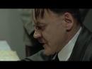 Гитлер про Star Citizen [18+]