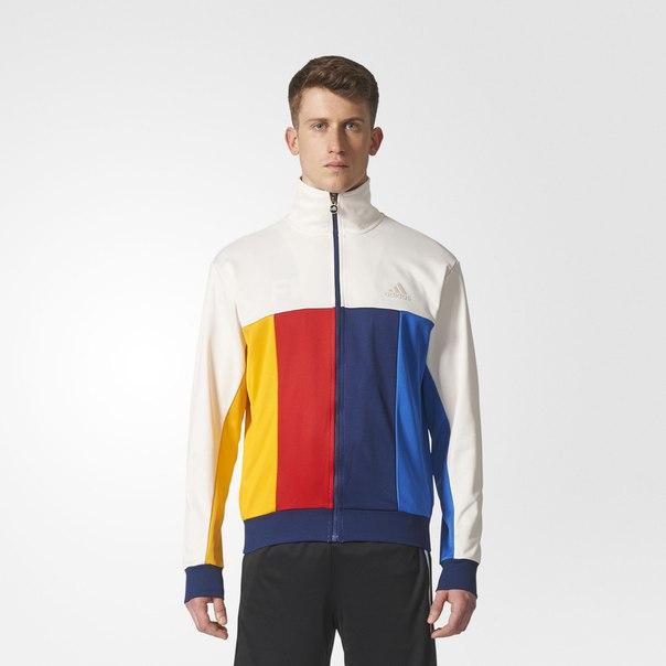 Куртка New York