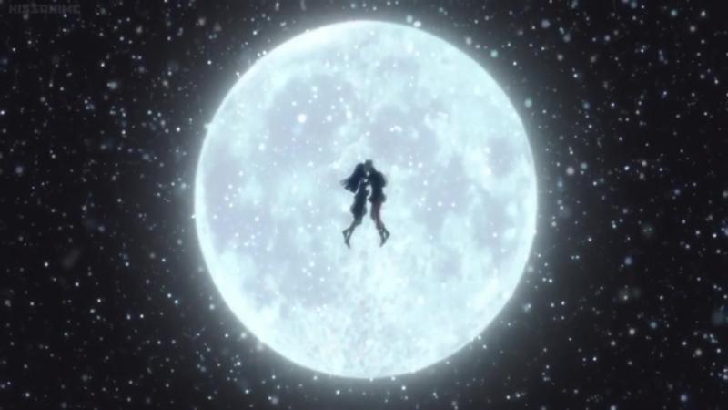 Naruto AMV - NaruHina ♡