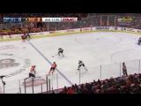 St. Louis Blues vs Philadelphia Flyers – Jan. 06, 2018. Game Highlights