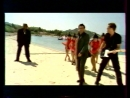 Modern Talking feat. Eric Singleton - You Are Not Alone (TF1, 50 ans de tubes , 9.07.1999)