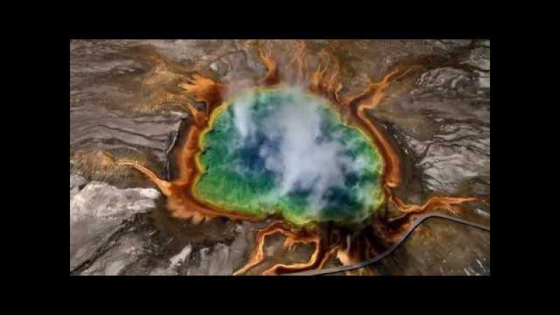 Дом. Свидание с планетой ⁄ Home - документальный фильм (2009)