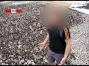 Беспредел властей уральского школьника объявили в розыск, Дебошир на самолете п...