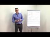 Суть бизнеса. Презентация Джамили и Дмитрия Горбатко