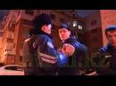 Полиция! Беспредел или Прикол?! А вы любите полицейских? (cover panda)