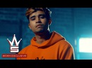 Yung Booke - Stand Up Feat. Nick Grant Kap G