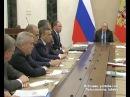 Путин надеется что Белгородская область поможет кадрами другим регионам