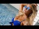 Ural Djs - Young Love (Cheeky Bitt Remix) [Music Video] Sexiest Bikini Models