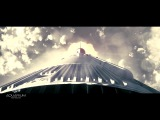 Interstellar - Hanz Zimmer (YaroslavOliinyk &amp BochOrchestra cover)
