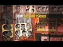 Irma Jazz Funk'n'Bossa Top Lounge and Chillout Music Acid Jazz Brazil