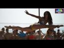 Armin van Buuren feat. Sharon den Adel - In and Out of Love Dj Marco Polar RemixAleksey K. Video