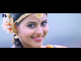 Geethanjali Latest Telugu Full Movie HD 720p latest 2015  HD mp4
