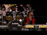 Robert Randolph &amp The Family Band - Nobodysoul (Live)