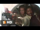 Congo (49) Movie CLIP - Push Me Please (1995) HD