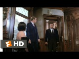 Clue (39) Movie CLIP - I'm Not Shouting! (1985) HD
