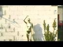 Kallisti - Arc Of Fire (Directed by Lorenzo Senni)