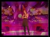 Celine Dion - Je Ne Vous Oublie Pas (Les Disques D'Or 27-12-2005)