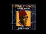 Cheikh Zouzou - Gheniet Ben Soussan