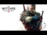 The Witcher 3 Wild Hunt Soundtrack - Gwent Full Mix