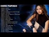 Charice Pempengco Greatest Hits 2018 - Charice Pempengco Nonstop Songs Collection