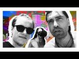 FREA KING VLOG Макс Покровский Любит Рэп YouTube Немного Нью-Йорка