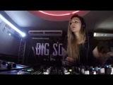 Deborah De Luca @ Big Sound Night Club (28/04/17)