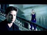 Anastasia - At The Beginning (MV) - Richard Marx &amp Donna Lewis