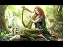 Beautiful Celtic Music | Celtic Harp | Relaxing, Ambient, Instrumental