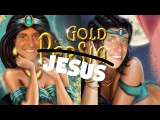 BIG WIN!!!! Gold of Persia - Casino Games - bonus round (Casino Slots) From Live Stream