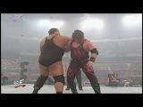 Kane vs The Big Show 1282002