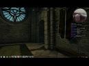 08 Skyrim Коллегия Винтерхолда Часть 2