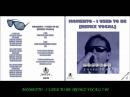 Momento - I used to be (Remix Vocal) 7:02 New Italo 2012