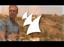 Armin van Buuren - Sunny Days (Tom Swoon Remix)