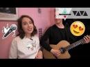 Alice Merton No Roots VIVA Fahrstuhlmusik Exklusiv