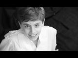 LIAM McCARTHY - Pie Jesu, Faure version (Official)