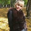Наталья Демьяненко