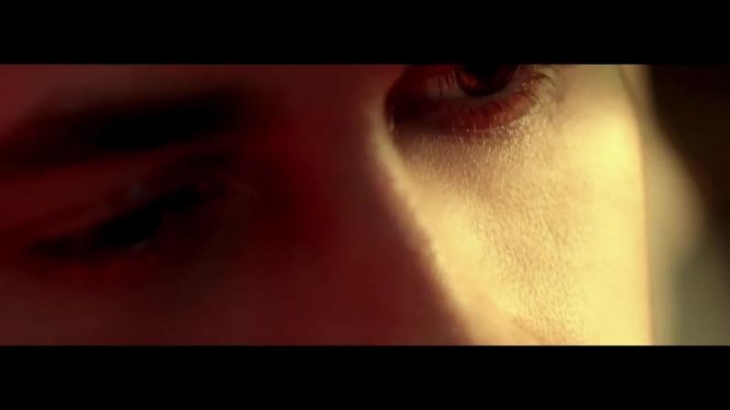 DAN BALAN - Lendo Calendo (ft. Tany Vander Brasco) Клип - Official video