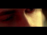 #DAN #BALAN - Lendo Calendo (ft. Tany Vander Brasco) Official video
