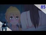Аниме приколы под музыку | Аниме моменты под музыку | Anime Jokes № 85
