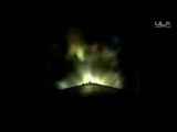 Atlas V Rocket Launch with NROL 52 Secret Payload from Cape