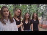 New Model Show (Краснодар, 2 эпизод -