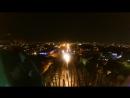 Вадим ПИДР (В ПИТЕР) 3