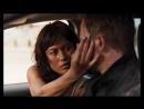 «Квант милосердия» кино в 2100 на СТС