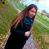 viktoriya_borisovec