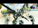 Трансформер Оптимус Прайм Видео для мальчиков про Машинки из Мультика Transformers toys