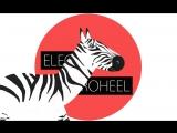 Electroheel - Horses 2017